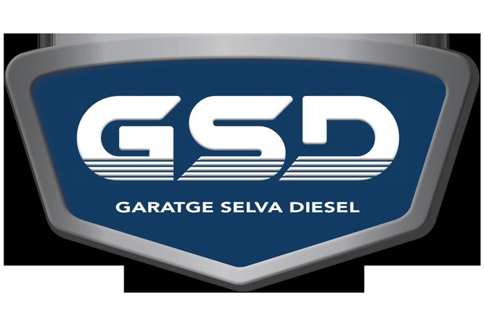 Garatge Selva diesel
